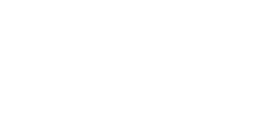 Logo Simon blanco light up emotions
