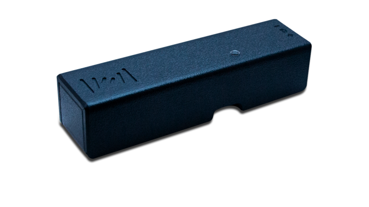Hero Proto Pixel Mini Wifi