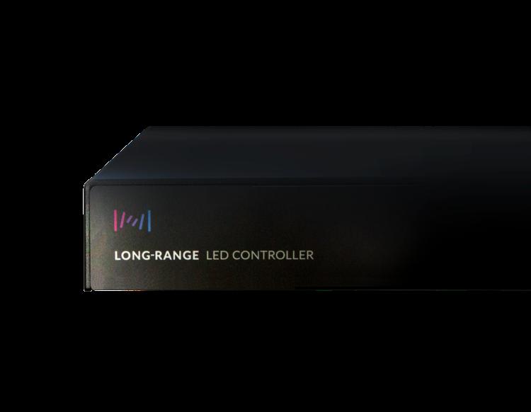 Long Range Hero